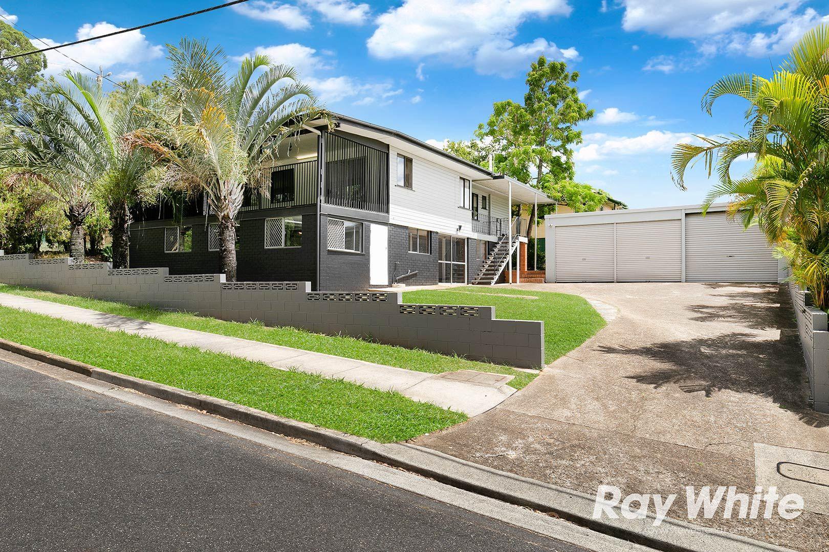 11 Camlet Street, Mount Gravatt East QLD 4122, Image 0