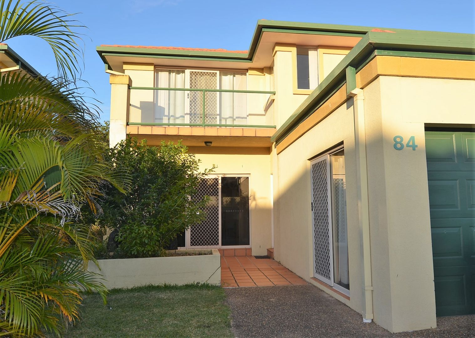 Unit 84/152 Palm Meadows Dr, Carrara QLD 4211, Image 0