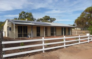Picture of 70 Cardwell Road, York WA 6302