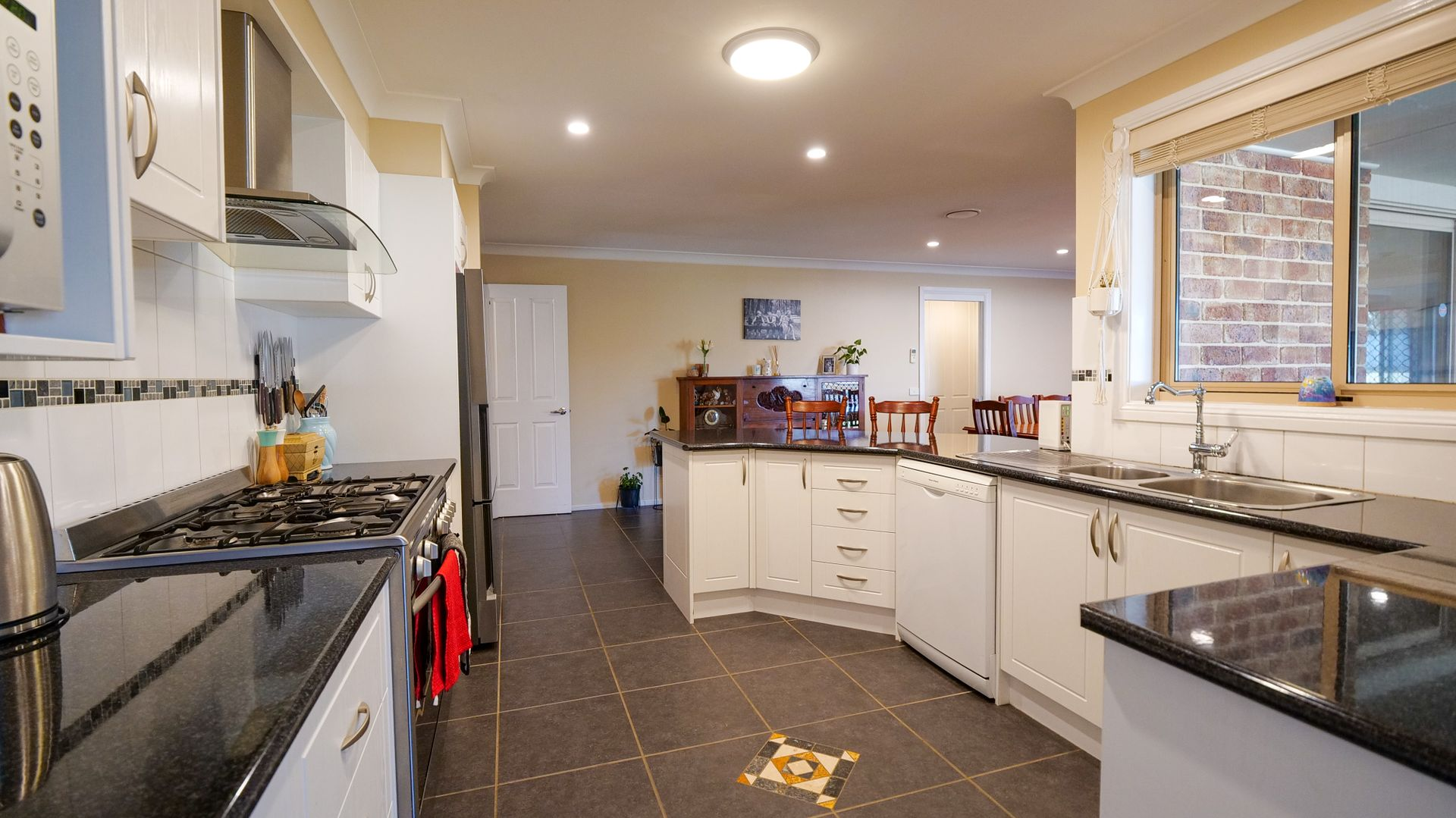 1 Fitzpatrick Place, Lithgow NSW 2790, Image 1