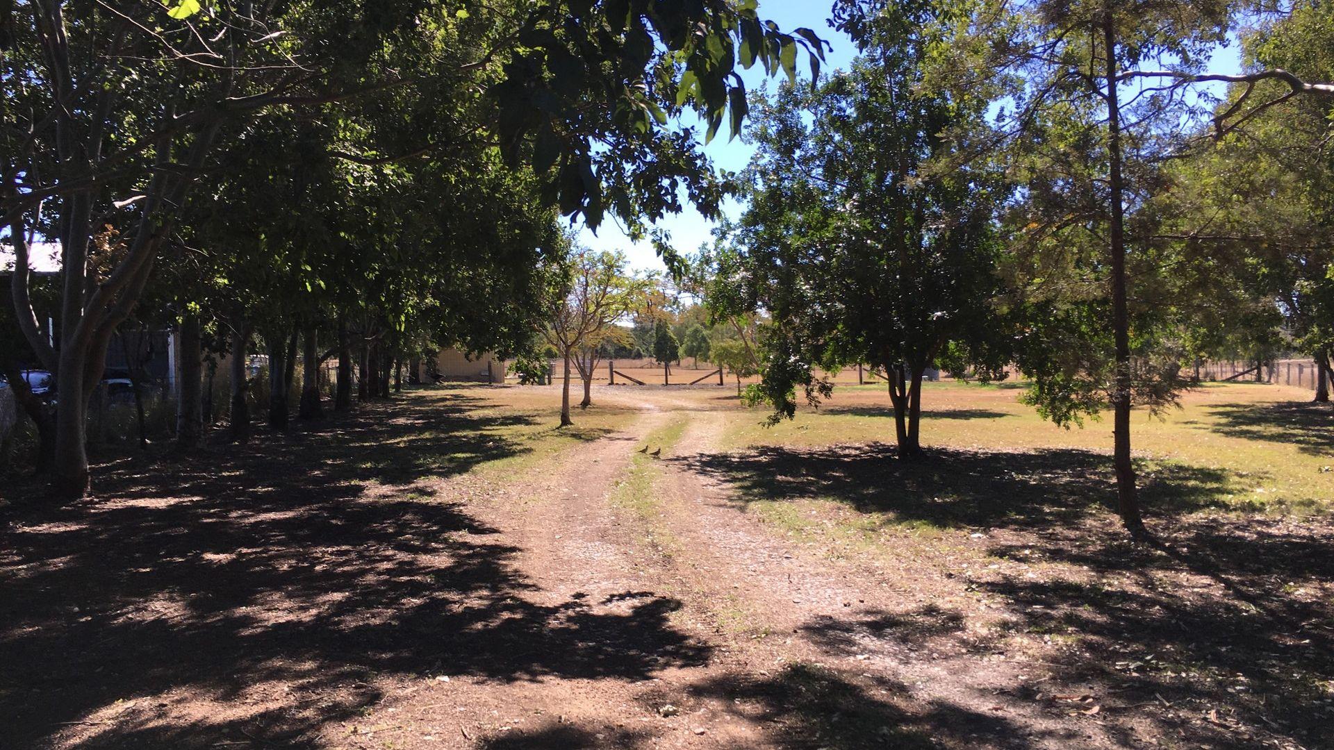 19 Denis Court, Summerholm QLD 4341, Image 1