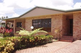 Picture of 16 Mary Street, East Innisfail QLD 4860