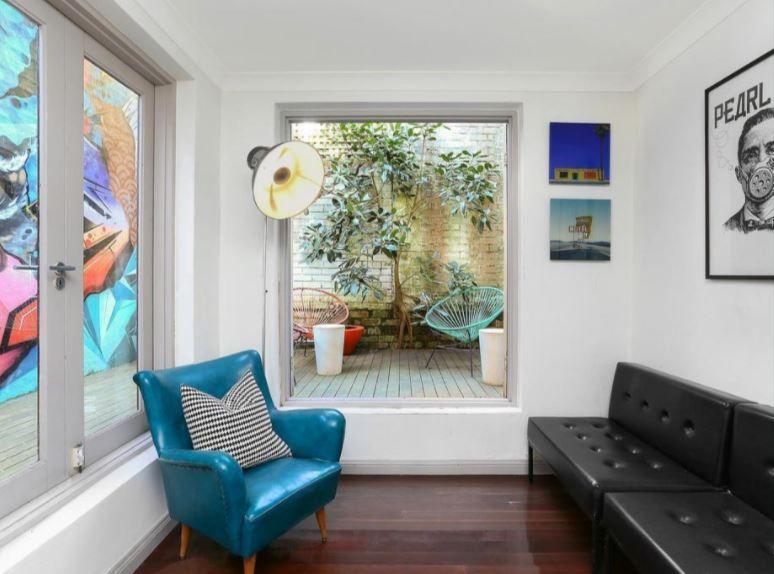 17 Hopewell Street, Paddington NSW 2021, Image 0