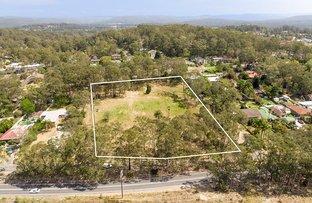 Greenview Estate Pacific Highway, Watanobbi NSW 2259