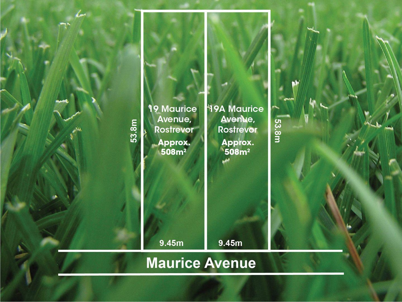 19B Maurice Avenue, Rostrevor SA 5073, Image 1