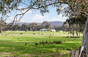 Picture of 121 Deep Creek  Road, Chiltern VIC 3683