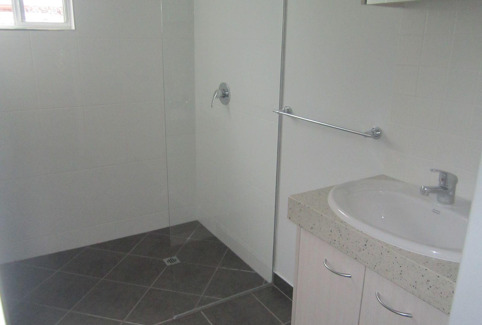 3/8 Norris Street, Mackay QLD 4740, Image 2