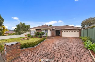 275 Power Road, Endeavour Hills VIC 3802
