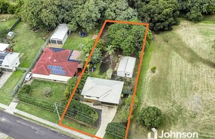 Picture of 11 Glen Fairlie Avenue, Redbank Plains QLD 4301