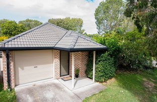 Picture of 139 Torquay Crescent, Tingalpa QLD 4173