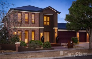 Picture of 46 Arrowgrass Drive, Point Cook VIC 3030