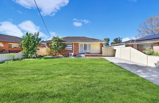 Picture of 64 Maxwells Avenue, Ashcroft NSW 2168