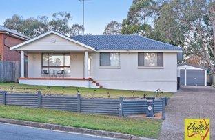 858 Montpelier Drive, The Oaks NSW 2570