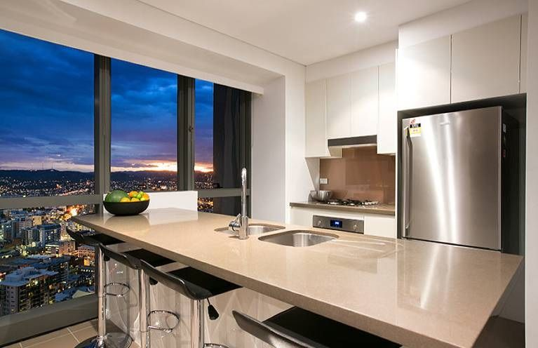 4702/501 Adelaide Street, Brisbane City QLD 4000, Image 2
