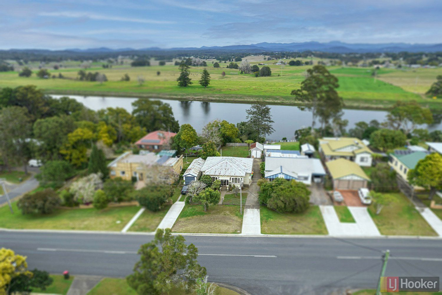 70 River Street, West Kempsey NSW 2440, Image 0