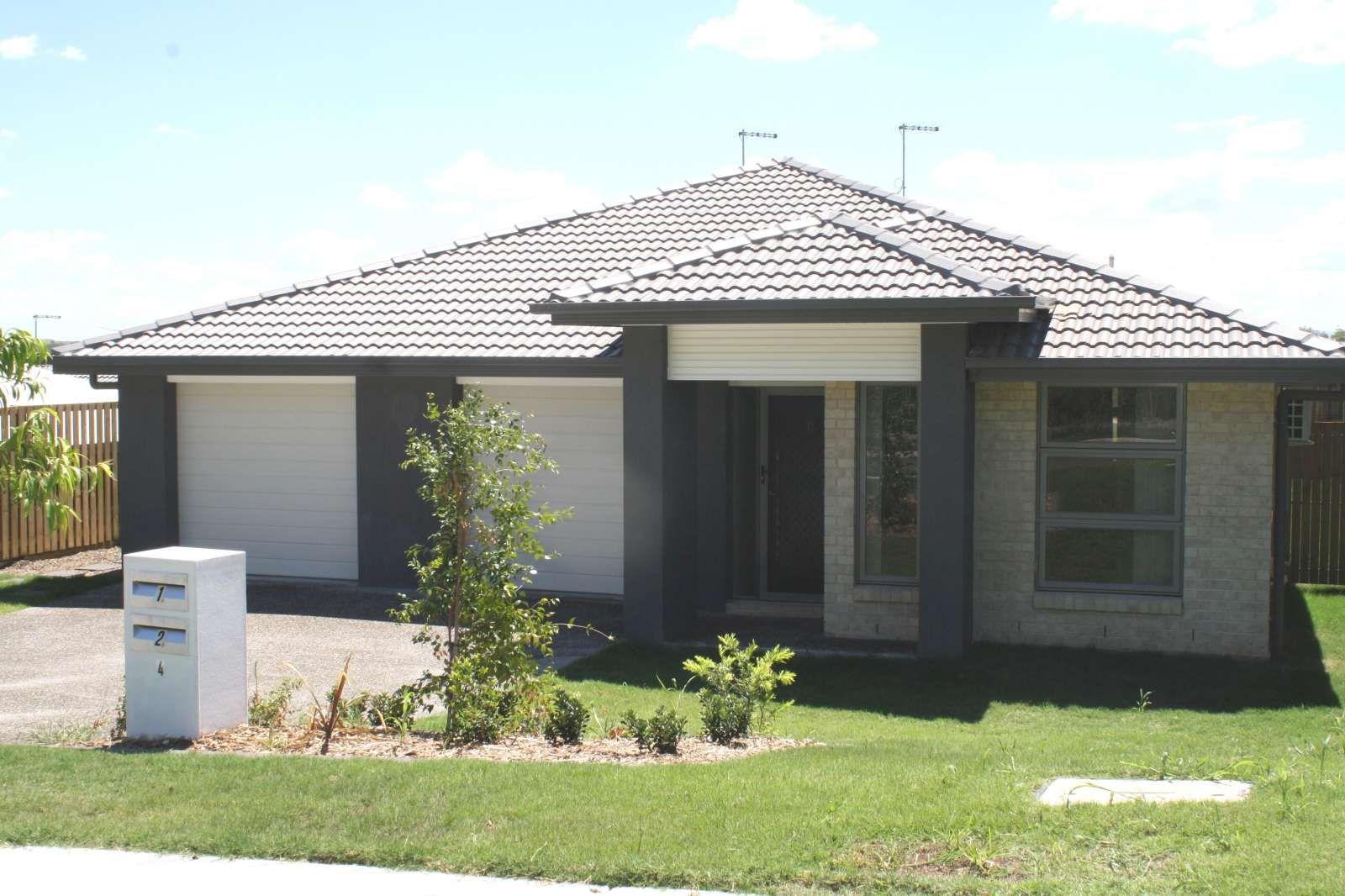 2/4 Westall Place, Redbank Plains QLD 4301, Image 0