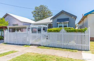 Picture of 88 Fawcett Street, Mayfield NSW 2304