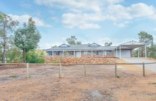 34 Meldrum Loop, Bedfordale WA 6112