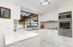 13 Trout Place, St Clair NSW 2759