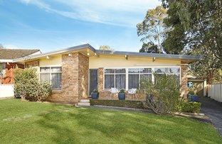 Picture of 60 Beltana Avenue, Dapto NSW 2530