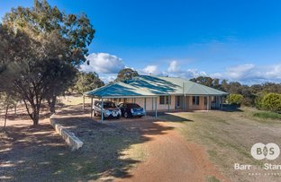 Picture of 435 Treendale Road, Roelands WA 6226