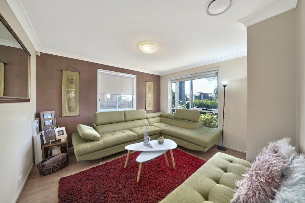 356 Liz Kernohan Drive, Elderslie NSW 2570, Image 1