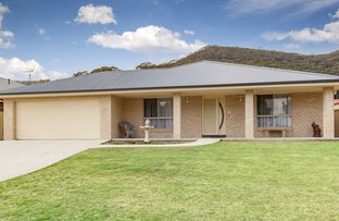 Picture of 6 Fairview Drive, Lithgow NSW 2790