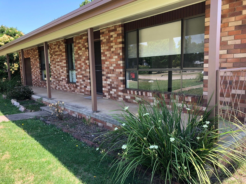 48 Church Street, Glen Innes NSW 2370, Image 0