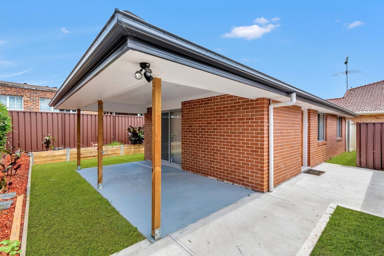 756A The Horsley Drive, Smithfield NSW 2164, Image 0