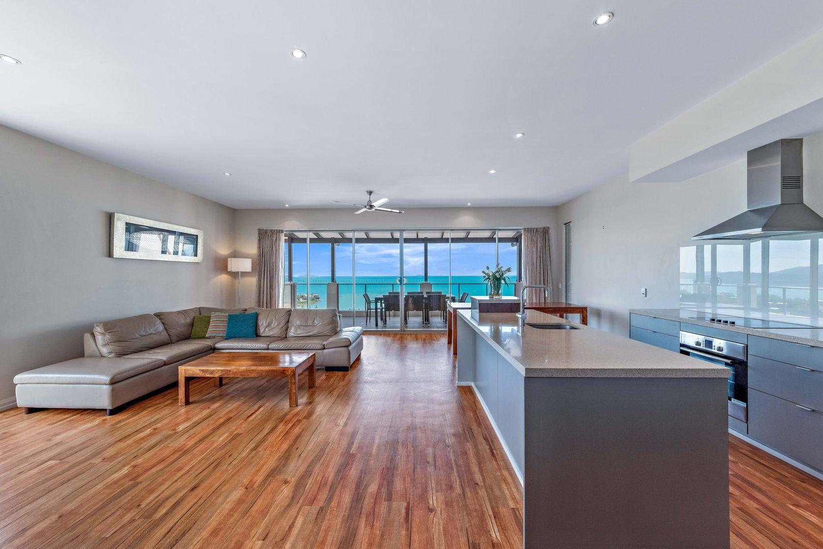 "39/25 Horizons Way ""Whitsunday Reflections"", Airlie Beach QLD 4802, Image 0"