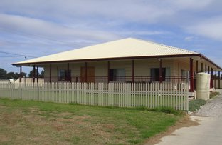 Picture of 45-47 Tiffin Street, Roma QLD 4455