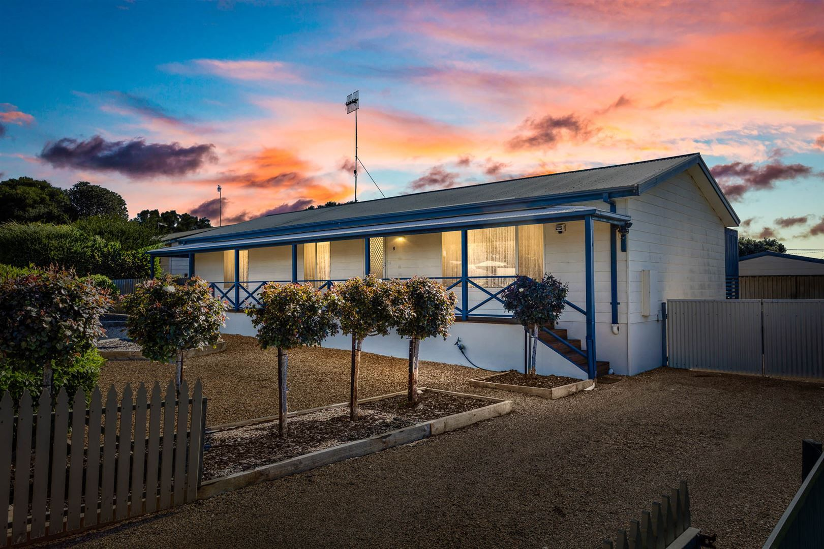 8 Sexton Street, Goolwa Beach SA 5214, Image 0