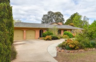 Picture of 171 Fleming Drive, Bathurst NSW 2795