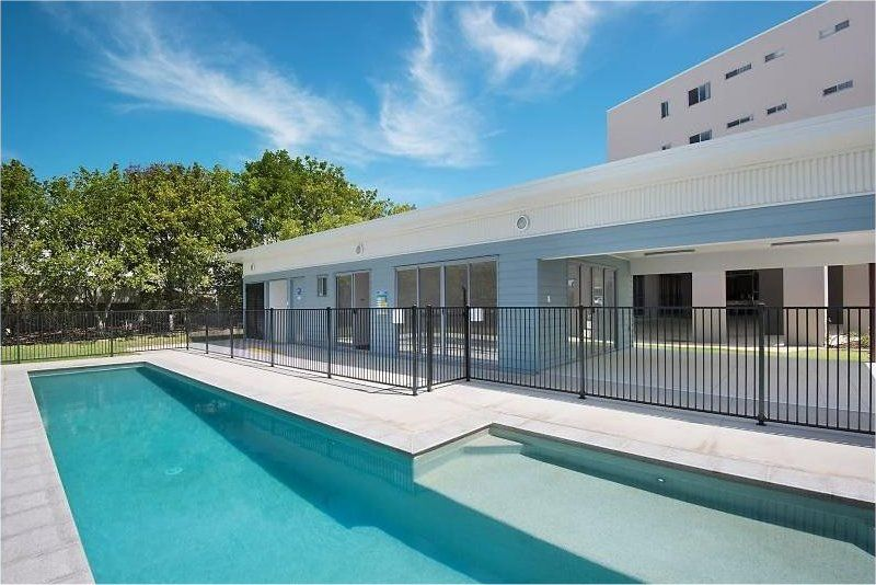 3 McLennan Court, North Lakes QLD 4509, Image 0