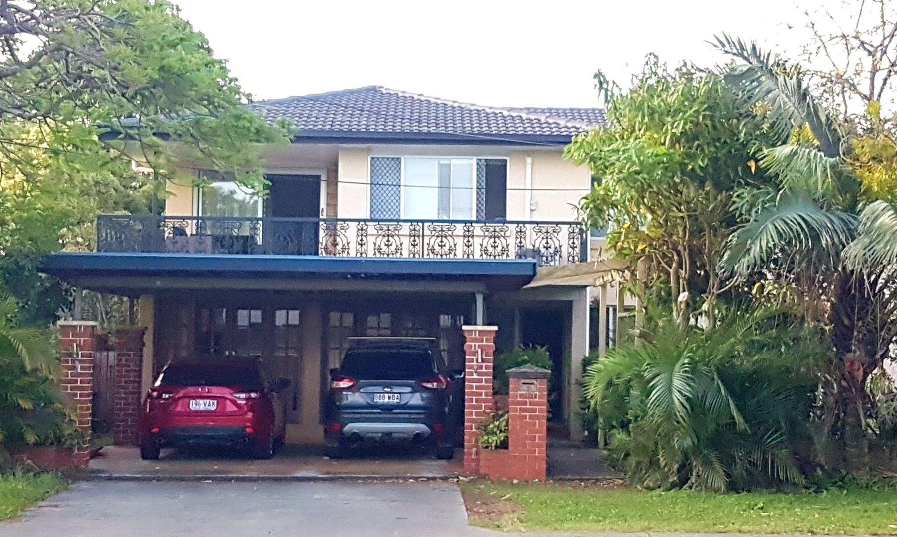 261 Wondall Road, Wynnum West QLD 4178, Image 0