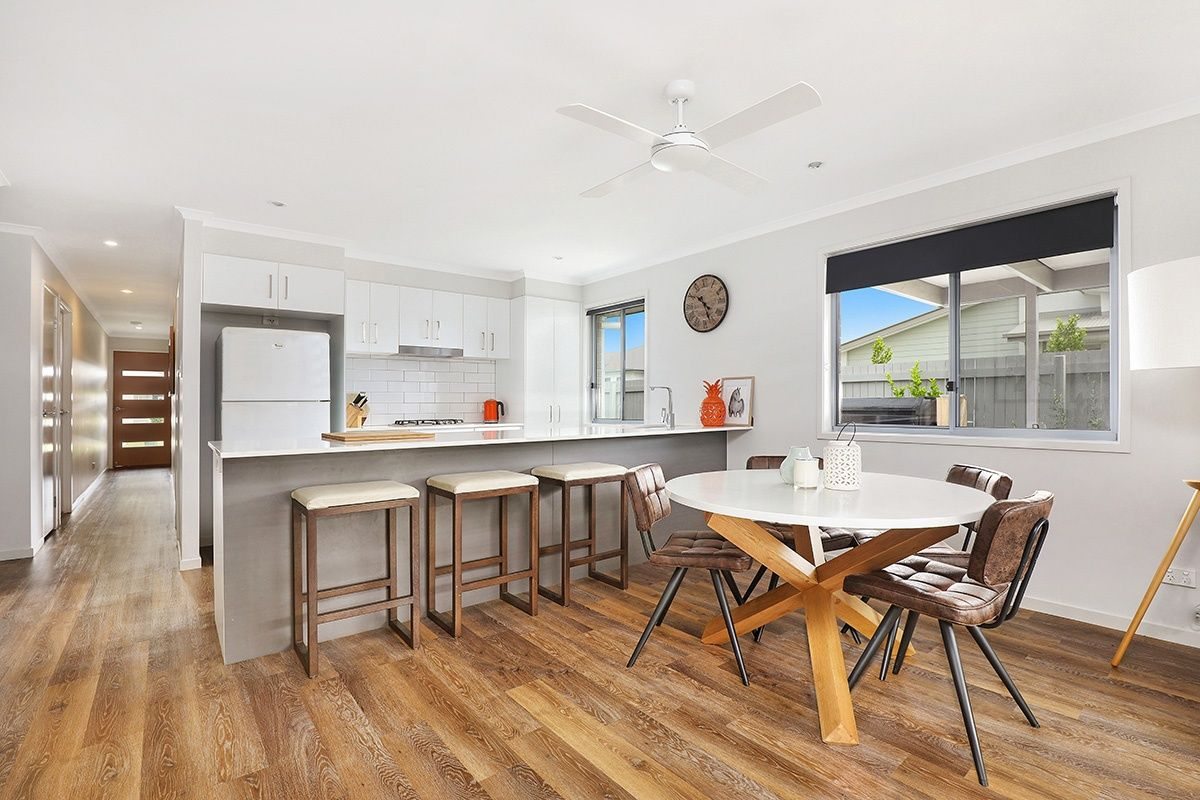 6 Burgundy Court, Caloundra West QLD 4551, Image 0