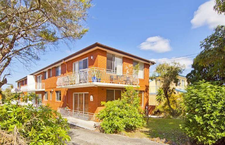 7/16 Wyadra Avenue, Freshwater NSW 2096, Image 0