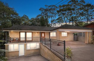 Picture of 9 Arizona Place, North Rocks NSW 2151