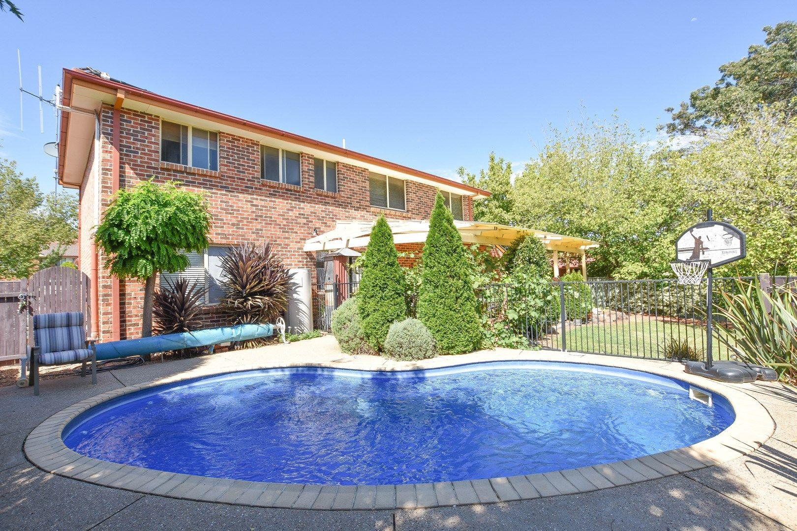 16 Lyrebird Place, Orange NSW 2800, Image 0