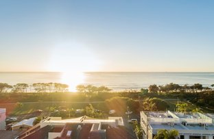 Picture of 703/67 Sixth Avenue, Maroochydore QLD 4558