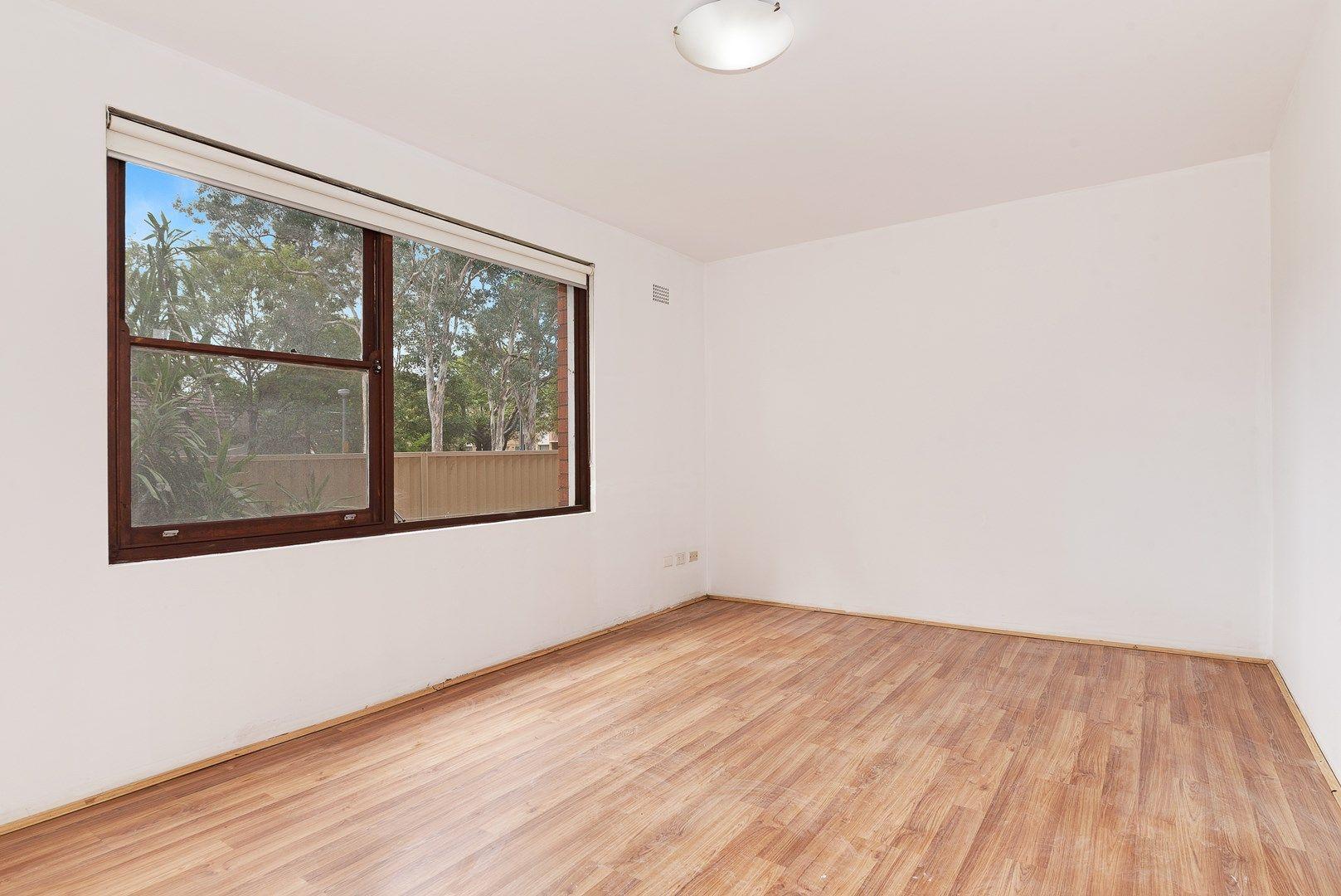 2/43 Russell Street, Strathfield NSW 2135, Image 0