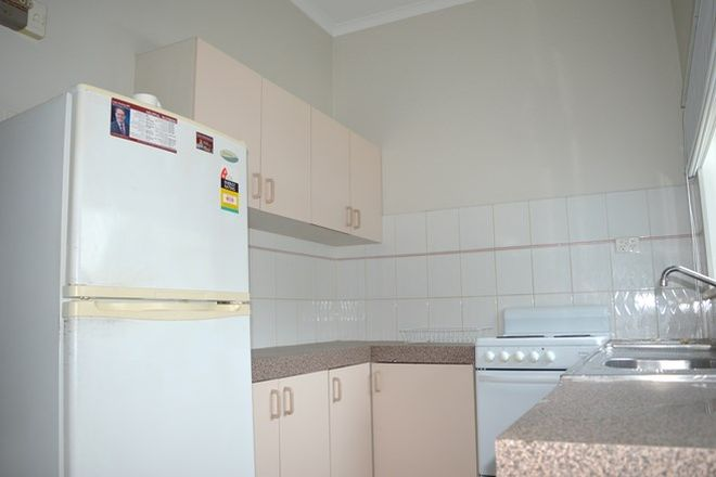 Picture of 5/8 Banyan Street, FANNIE BAY NT 0820