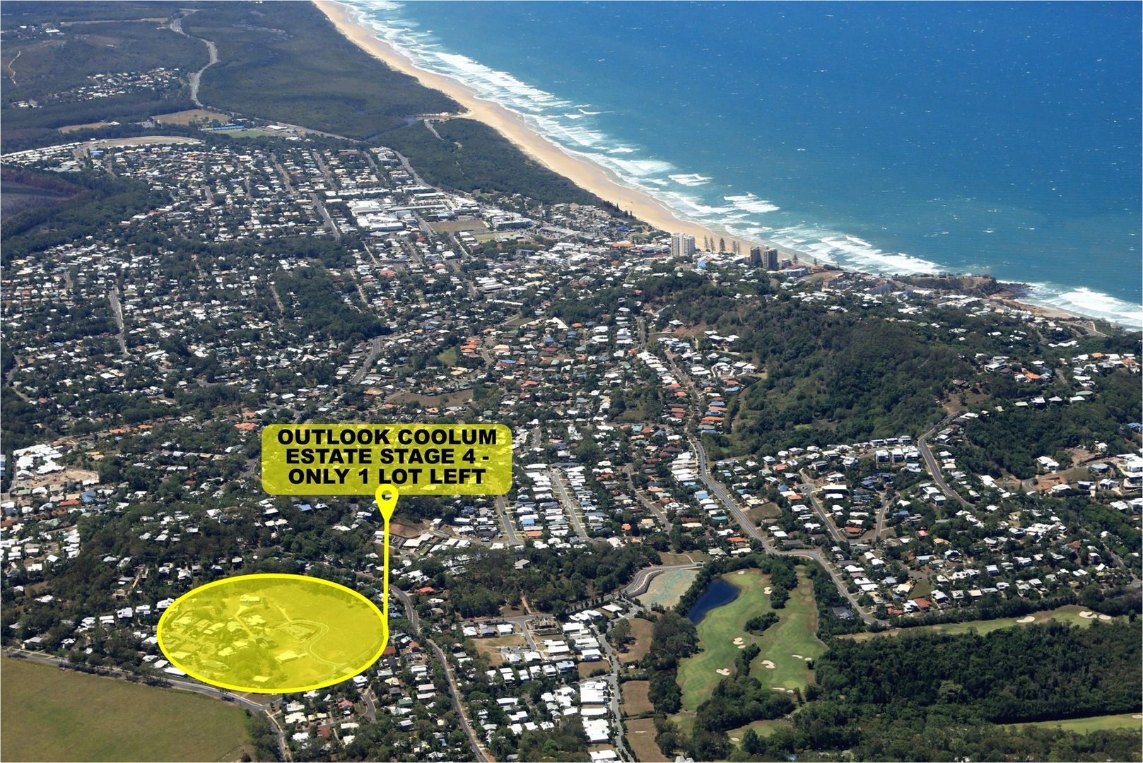 11 Yarrock Street, Coolum Beach QLD 4573, Image 1