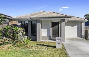 Picture of 65 Sunreef Street, Burpengary QLD 4505