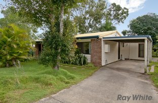 Picture of 24 Glastonbury Dr, Bethania QLD 4205