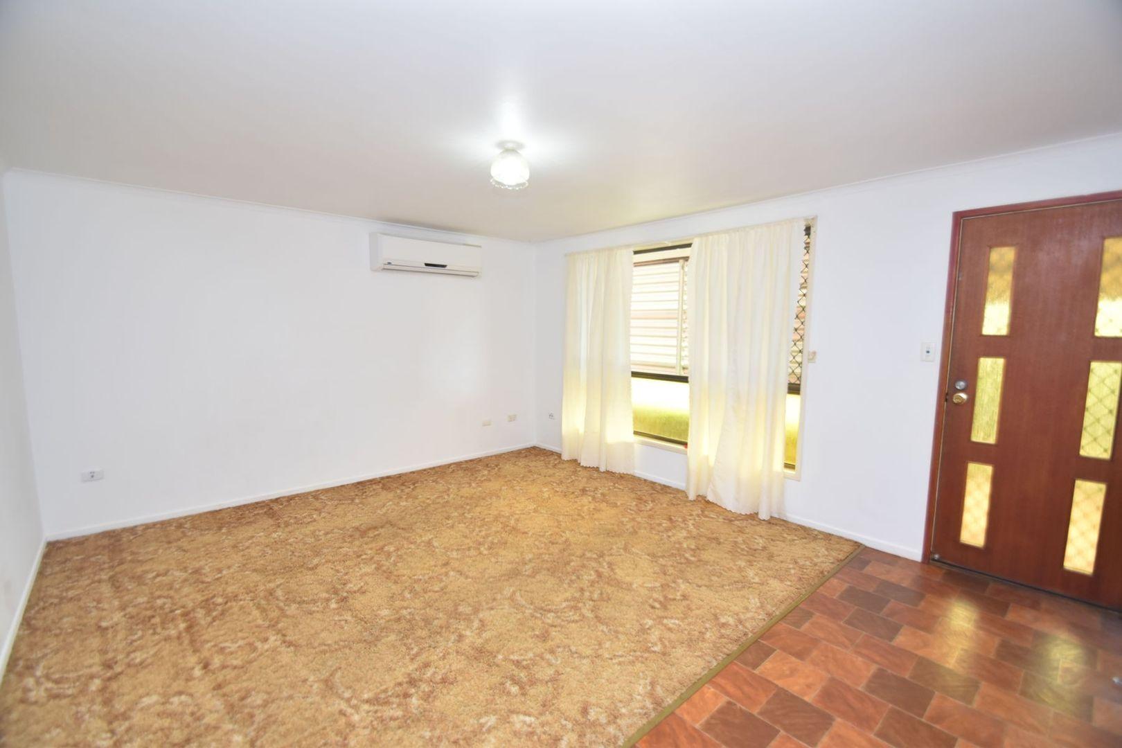 36 Gorman Street, Darling Heights QLD 4350, Image 1