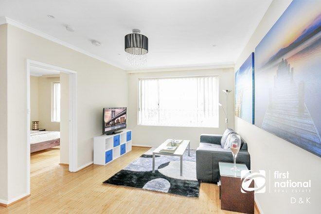 Picture of 30/437 Ballarat Road, SUNSHINE VIC 3020