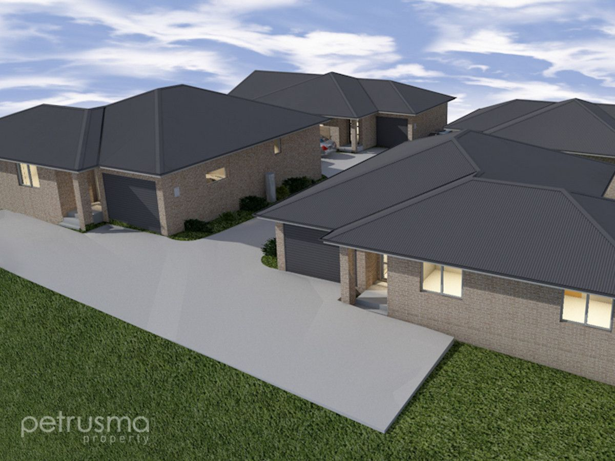 1/7 Ernest Drive, Rokeby TAS 7019, Image 2