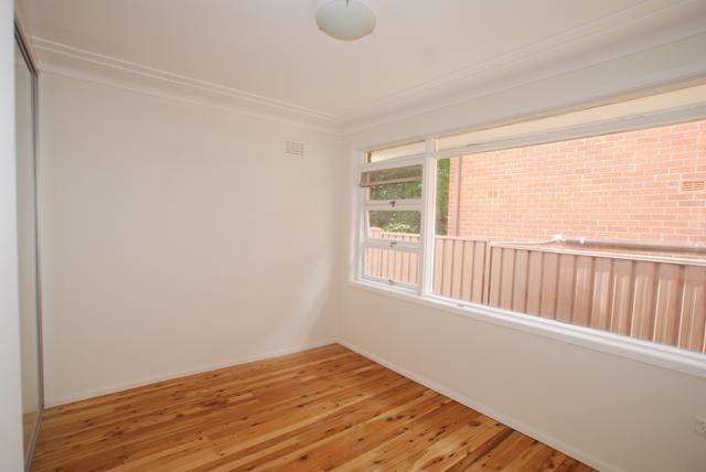118A Joseph Street, Lidcombe NSW 2141, Image 2