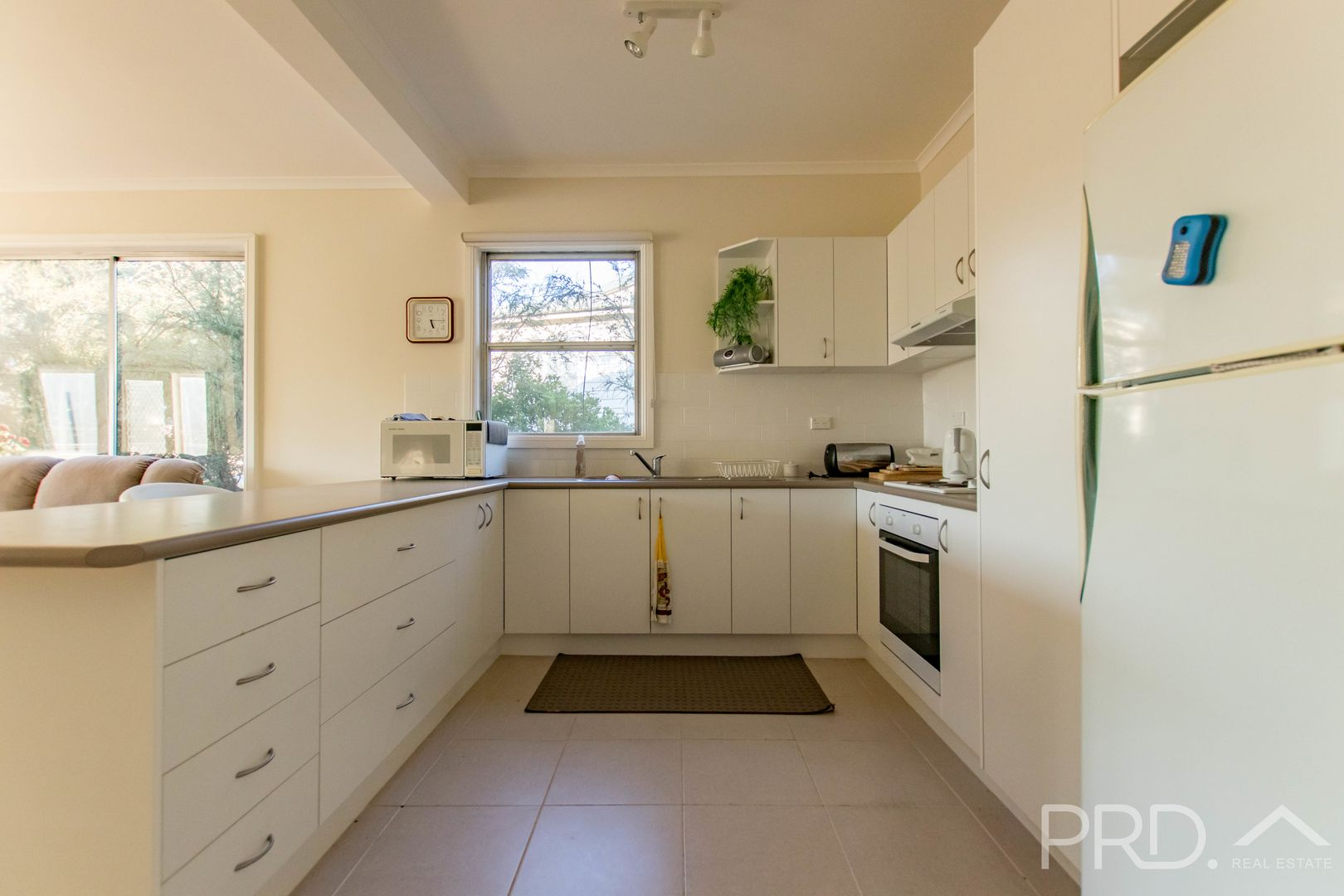 10 Morris Street, Talbingo NSW 2720, Image 0